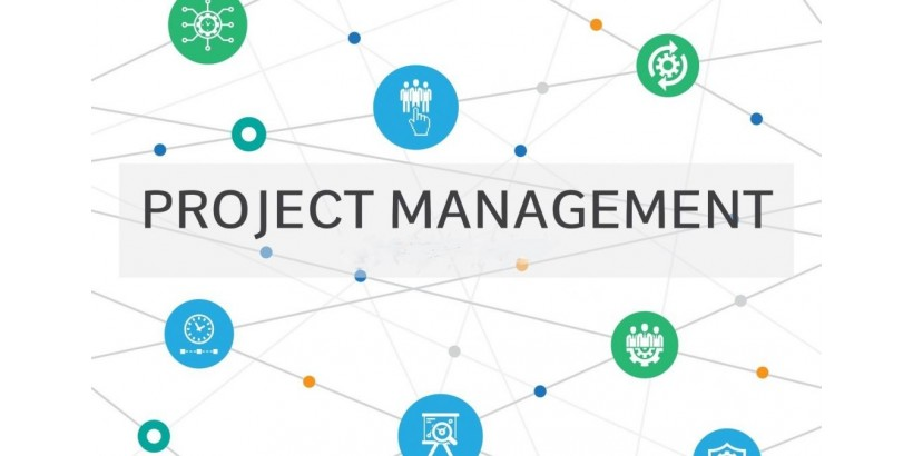 Project management and tasks in Dolibarr