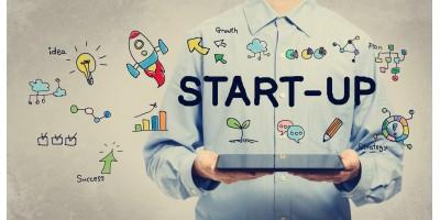 L'ERP Idéal pour votre Startup ?