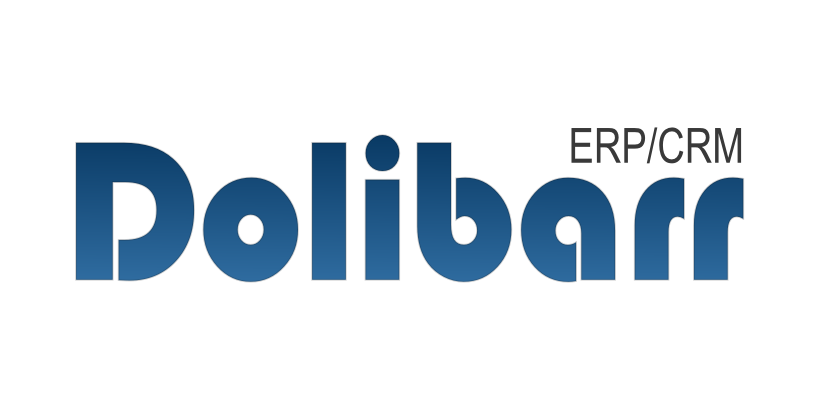 Dolibarr synchronization and E-Commerce Platform