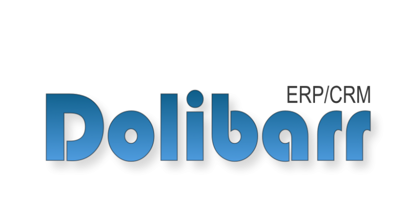 Installation et développement de modules et thèmes Dolibarr