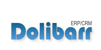 Presentation of new features of Dolibarr ERP CRM 13.0