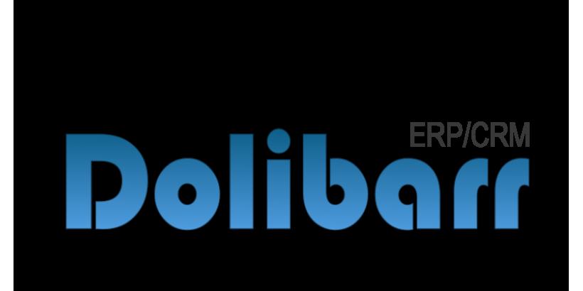 Présentation des nouveautés de Dolibarr ERP CRM 13.0