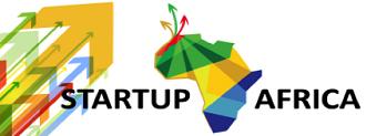 startup-africaine-dolibarrstore