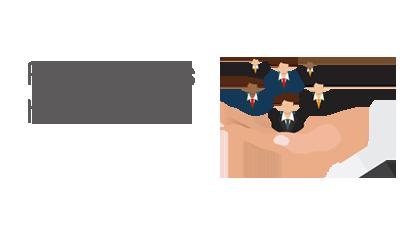 RH - Relaciones humanas
