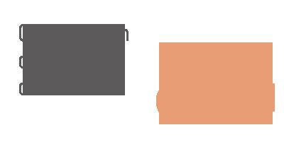 CRM - Gestión de relaciones con el cliente