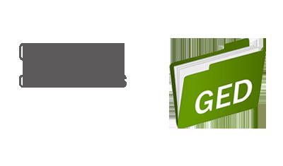 GED - Gestion  de documents