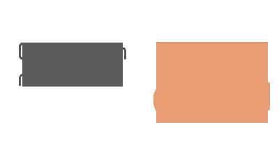 CRM - Gestion  relation client
