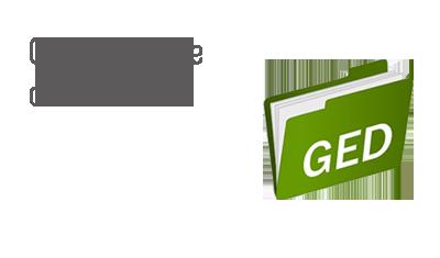 GED - Gestione documentale